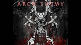 Arch Enemy-Losing Fail