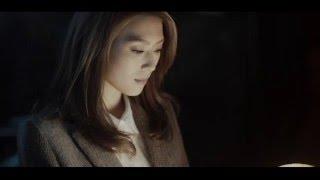 連詩雅 Shiga Lin - 舊街角 Old Corner (Official Music Video)