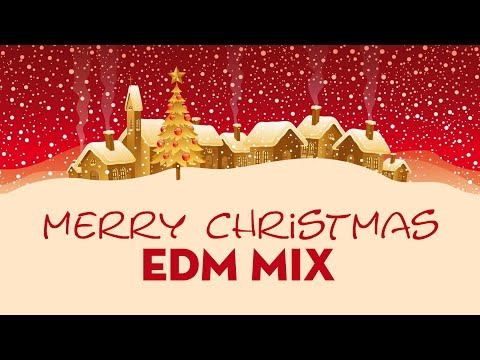 Christmas Trap Music.Christmas Music Mix 2018 2019 Best Edm Mix Electro House