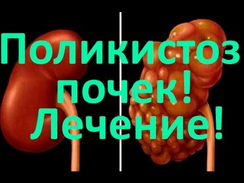 Статья по парентеральным вирусным гепатитом