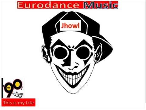 Anticappella feat. MC Fixx It Move Your Body (Bass Line Mix)