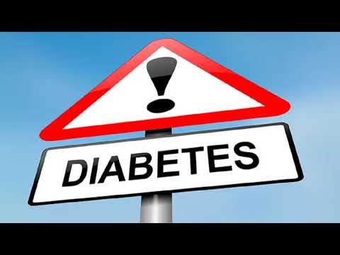 La síntesis de insulina en condiciones normales