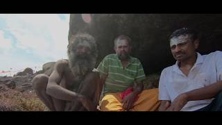 அதிசயம்! Rare Video | VELLIANGIRI HILLS LORD SHIVA CONSORT PARVATHI DEVI VISITING VELLIANGIRI SHRINE