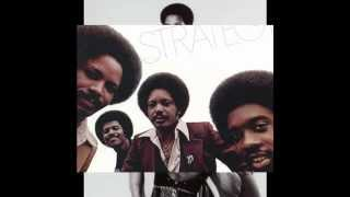 Archie Bell & The Drells - Tighten Up At The Disco