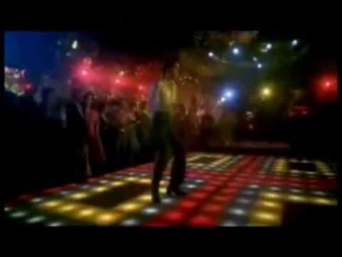 You Should Be Dancing (1976) (Song) by Bee Gees