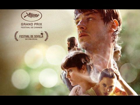 'Solo el fin del mundo' de Xavier Dolan - Gran Premio del Jurado en el Festival de Cannes y preseleccionada para el Oscar 2017 a Mejor Película Extranjera