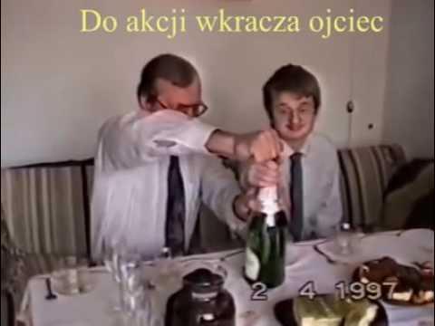 Medycyna leczenie lekiem na alkoholizm