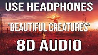Beautiful Creatures - Illenium [Download M4A,MP3]