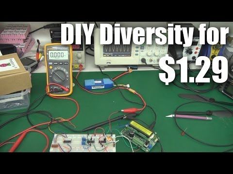 a-$129-fpv-diversity-controller-theory-amp-design