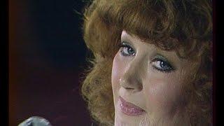 Алла Пугачева - Миллион алых роз (Песня 1983)