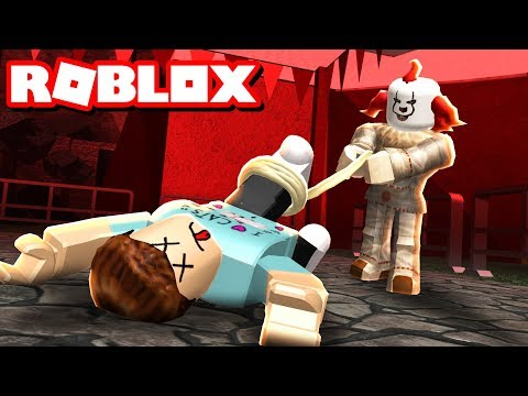 DON'T GET CAUGHT! - Roblox Flee the Facility