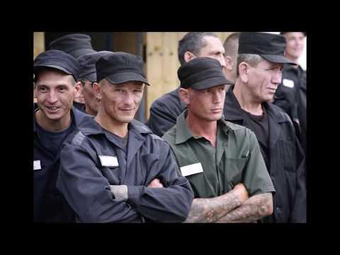 Откровения сотрудника ФСИН: «Цеповяз не исключение, а правило» видео