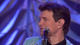 Chris Isaak - Solitary Man (2005)