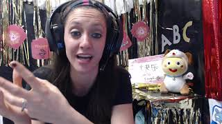 VIPKID| Best Moments (My Day 1/5/2019)