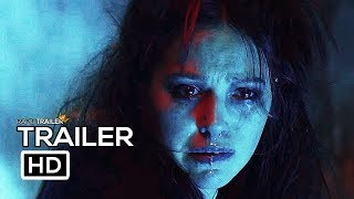 PLAY OR DIE Official Trailer (2019) Horror Movie HD