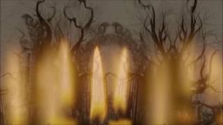 Subterranean Disposition – All Roads Lead to Perdition (Doom Metal) 2016