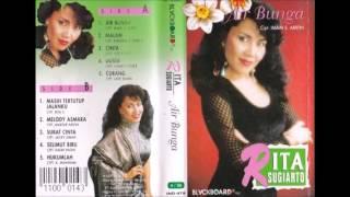 Air Bunga / Rita Sugiarto  (original Full)