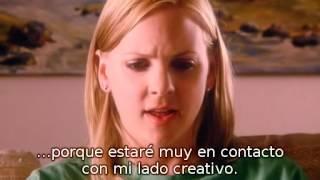 Smiley Face subtitulada español latino