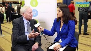 Gordon Pape: What's Ahead for SPX, TSX