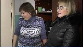 """Объектив-новости"" 10 января 2019"