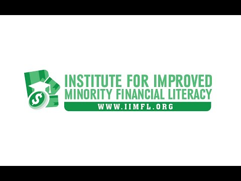 Financial Literacy Educator Certification Training Overview - YouTube