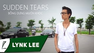 [LIVE] Lonely - Lynk Lee (Viet Version - Cover 2NE1)