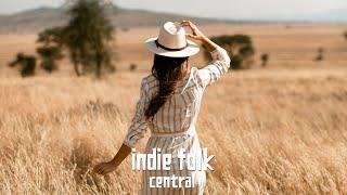 New Indie Folk; May 2020