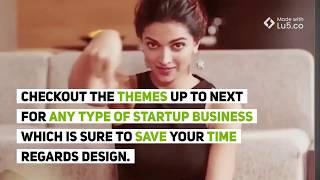 Top 10 Startup IT Companies WordPress Themes 2020
