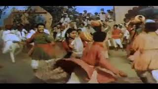Holi Songs List From 1950 To 2017