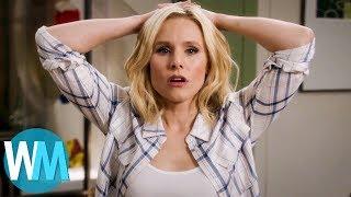 Top 10 Best TV Plot Twists You Didn
