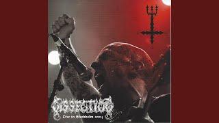 Soulreaper (Live)