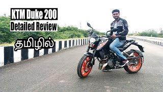 ktm duke 200 review in tamil 2019 - Thủ thuật máy tính