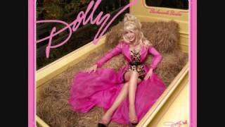 Dolly Parton   Why'd You Come In Here Lookin' Like That