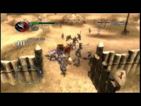 spartan total warrior xbox cheat codes