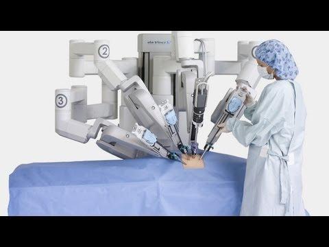 Un traitement rapide de la prostatite aiguë