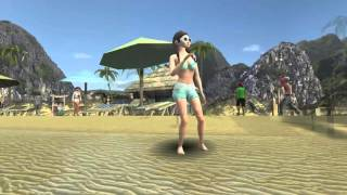 Picture of a game: Avakin Life
