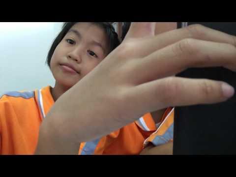 วิธีการตรวจสอบ Giardia ในเด็ก