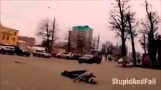 Funny Videos 2015   Funny Fails Compilation HD   Best Fails Video 144p