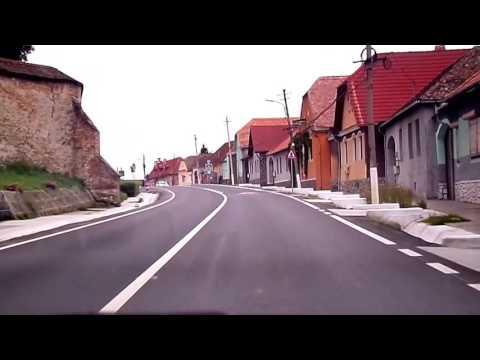 Fete singure din Drobeta Turnu Severin care cauta barbati din Alba Iulia