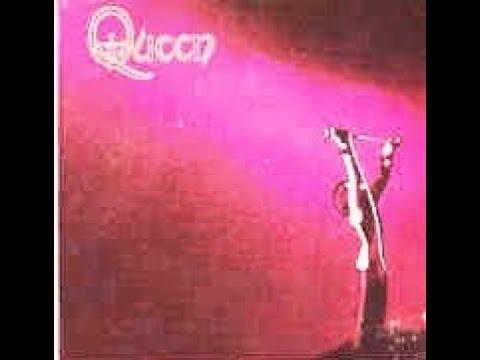 , title : 'Queen 8-Bit - Queen I | 1973'