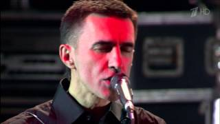 Вячеслав Бутусов Юбилейный концерт HD