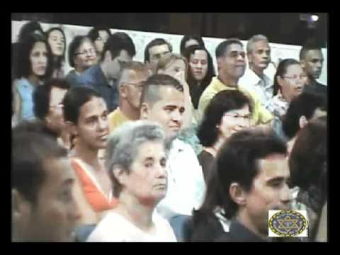 TESTEMUNHO JOTINHA BAIXAR DO PASTOR DVD
