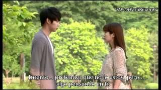 [Rooftop Prince OST] Baek Ji-young - After a long time (Sub. Español)
