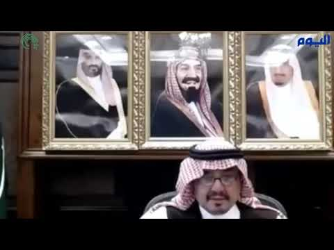 وزير الحج: المملكة سخرت كل الطاقات لحفظ سلامة الحجاج