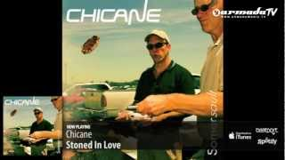 Chicane - Stoned In Love (From 'Chicane - Somersault' album)