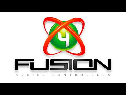 Fusion Introduction