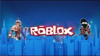 ПОБЕГ К СЛЕНДЕРМЕНУ (Часть2) Roblox