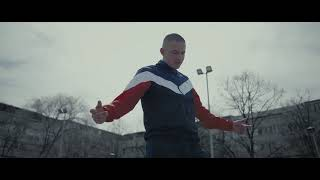 MARLON BRUTAL   BORBA (Official Video)
