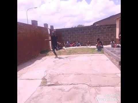 DJ Cleo – Yile Gqom ft. Bizizi & Killer Kau (DJ Leostic Remix)