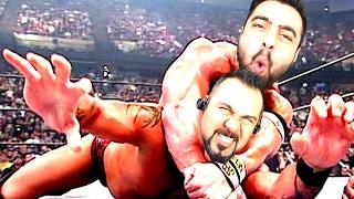 Hasan Abi Challenge ! Royal Rumble